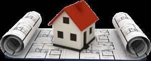 properties in turkey kingdom key