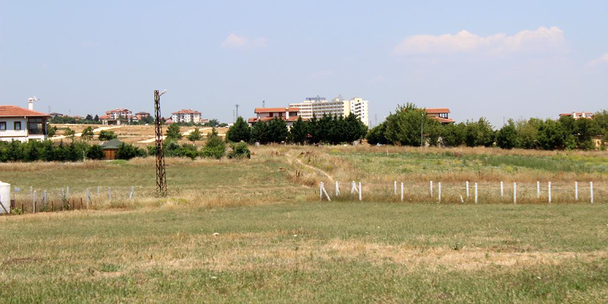 ارض للبيع
