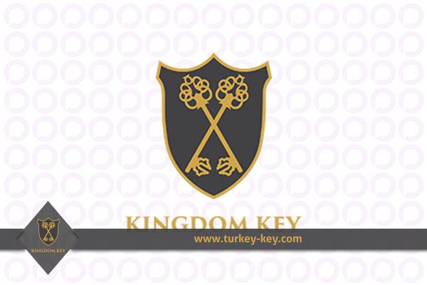 شركة مفتاح المملكة